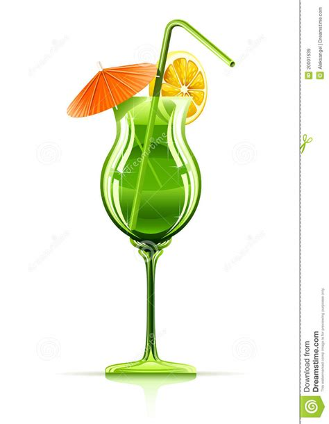 mixed drink clipart tropical cocktail clip art cliparts