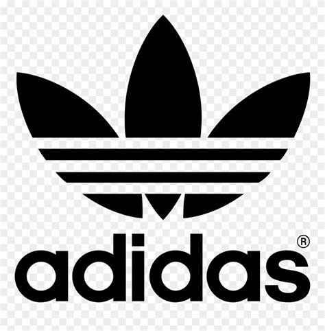 adidas shoes clipart adidas logo adidas originals logo