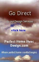 perfect home hvac design hvac design hvac design calculations manual j manual