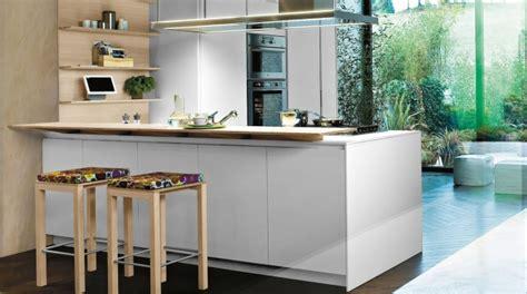 si può vendere una casa ipotecata ottimizzare spazio bagno piccolo