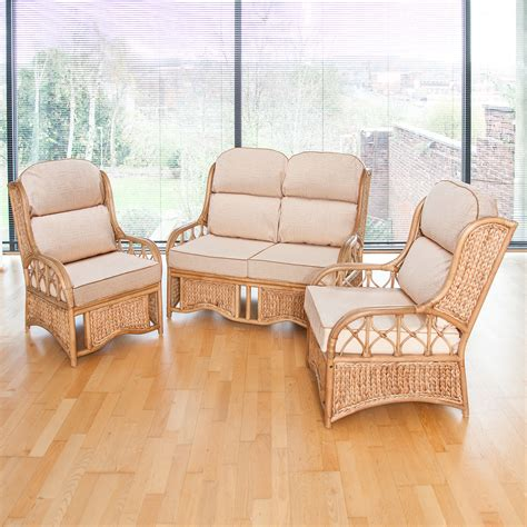 conservatory furniture alfresia penang conservatory furniture suite with luxury cushions