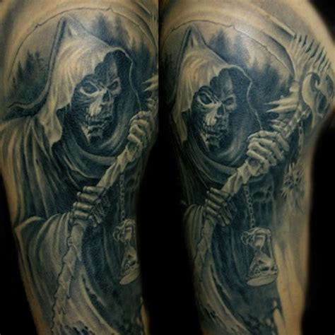 tattoo nightmares grim reaper 38 best tattoo shit images on pinterest tattoo ideas