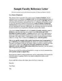 Insulation Installer Cover Letter by 100 Letter Of Recommendation Exles And Landlord