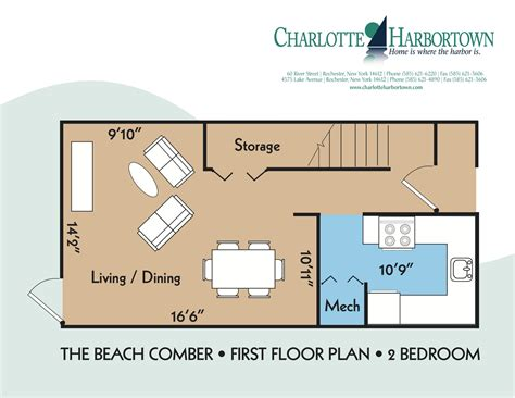 2 bedroom apartments in rochester ny 100 2 bedroom apartments in rochester ny what would