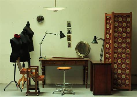 negozi arredamento vintage roma arredamento negozio vintage