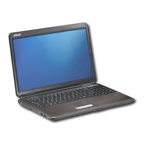 Laptop Asus Dual asus k60i dual notebook pc refurbished discount toshiba laptop review buy best lowest