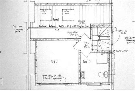 loft conversion floor plans loft conversion floor plans thefloors co