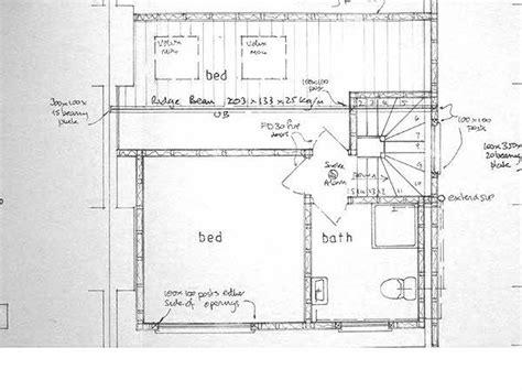 Loft Conversion Floor Plans best 25 loft conversion plans ideas on pinterest garage