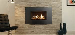 Gas Fires And Surrounds Modern Gas Fires And Surrounds