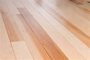 engineered hardwood pergo vs engineered hardwood