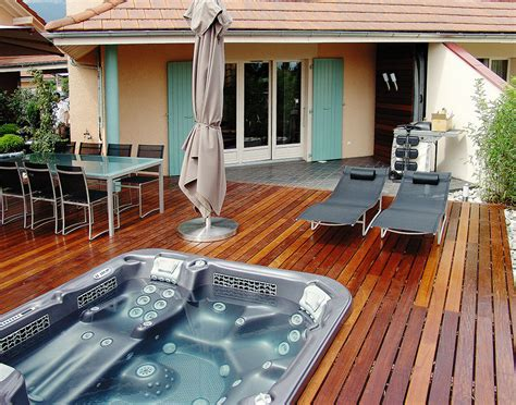 backyard spa parts outdoor spas and hot tubs pool design ideas