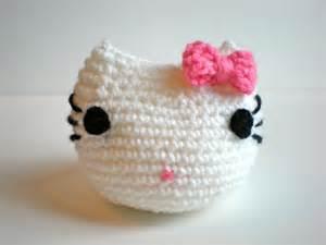 pattern tooth pillow easy crochet pdf pattern