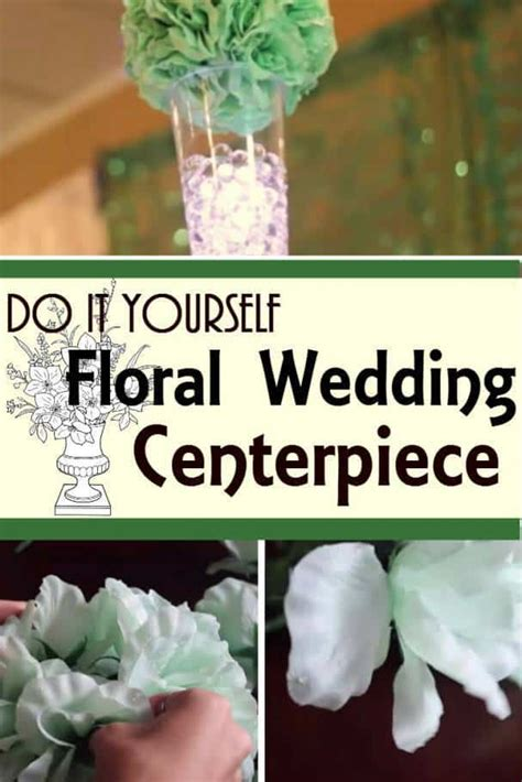 how much do wedding centerpieces cost 73 average wedding centerpiece cost team wedding
