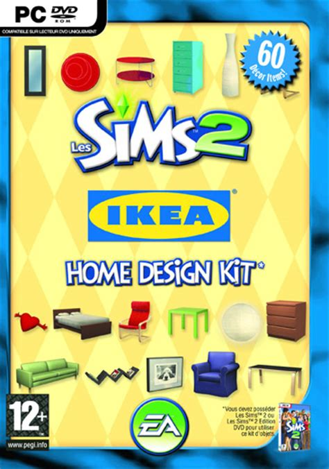 sims 2 ikea home design kit keygen les sims 2 ikea home design kit jeu pc images