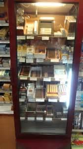 les bonnes civettes les cigares selon edmond degustation