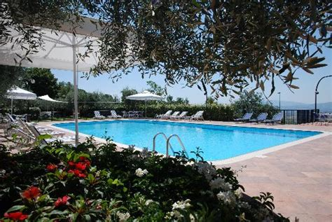 hotel le terrazze assisi hotel la terrazza spa updated 2017 prices reviews