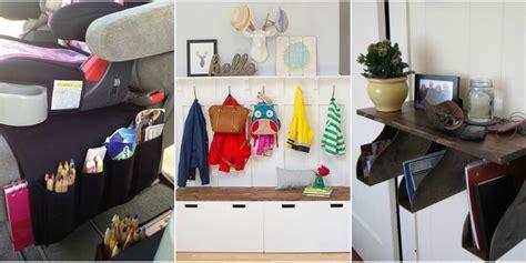 IKEA Hacks to Organize Your Life   IKEA Organization Ideas