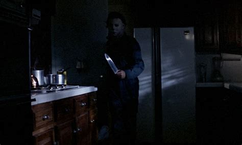 michael myers kill count nick castle quot the shape quot teases his return to halloween
