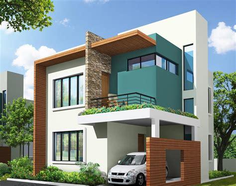nerolac exterior paints abhishek harwande projects