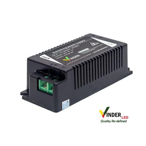 Jual Adaptor 12v 5a Kaskus jual jual adaptor dan power supply 12v dc 24v dc dll