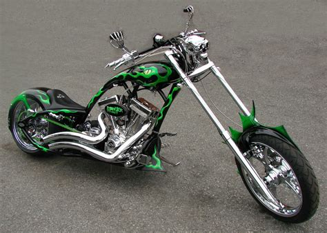 Chopper Mini by Mini Chopper