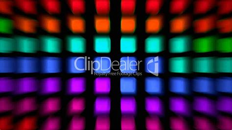 disco colors color rectangle matrix disco background square texture