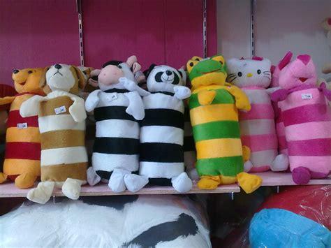 Boneka Teddy Mini Lucu boneka guling mini boneka lucu toko boneka