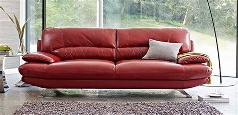 Rejuvenate Leather Sofa Learn How To Restore Leather Rejuvenate Leather Sofa