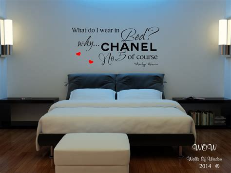 wall art stickers for bedroom wall art stickers for bedrooms peenmedia com