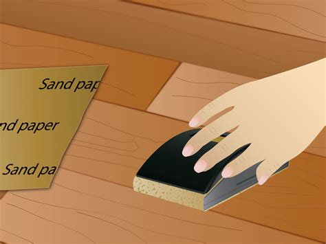 5 easy ways to get permanent marker stain out of hardwood flooring