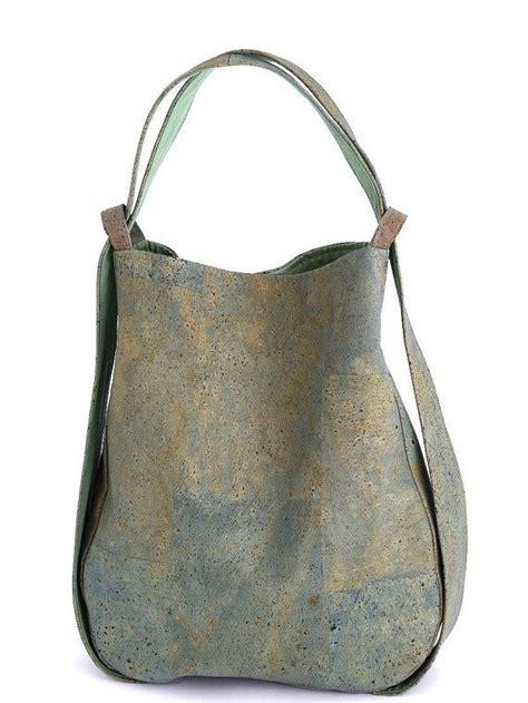 Robuuste Wandlen 1000 Ideas About Taschen On Baumwolle