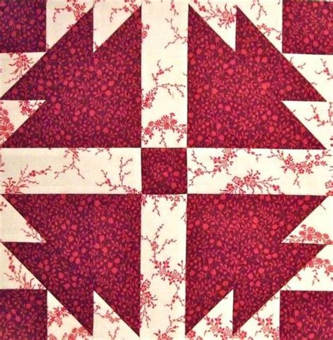 Quilt Groups by Pin By Franklin On Quilt Blocks