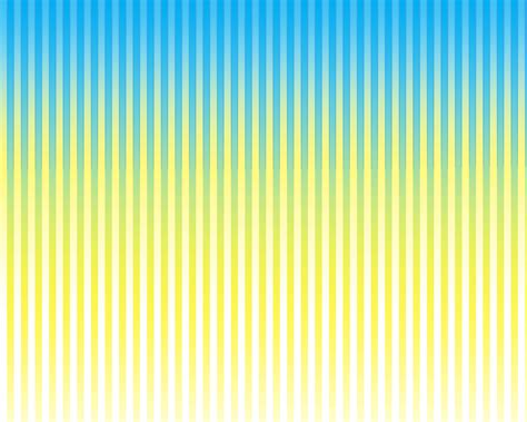 wallpaper blue yellow light blue and yellow wallpaper wallpapersafari