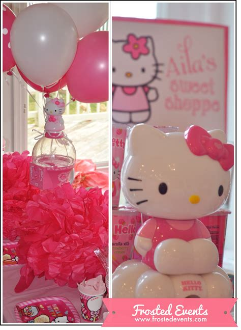 rose theme kitty party 1000 images about kids party ideas on pinterest lobster
