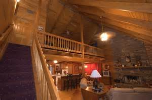 small cabins with lofts dahlonega cabins a gold