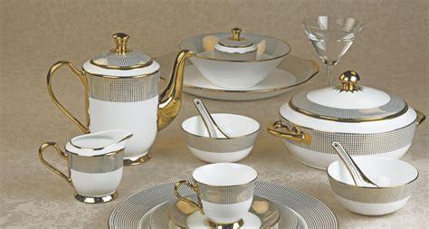 Ceramic Tableware tableware china