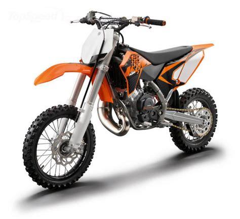 Ktm 800 Sx Price Ktm Ktm 65 Sx Moto Zombdrive