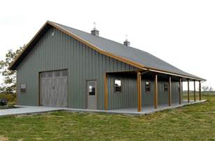 Awesome Barn With Apartment Photos - Amazing Design Ideas - luxsee.us
