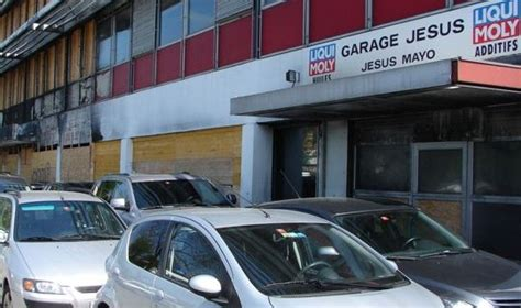Tarif Horaire Garage Renault by Taux Horaire Garage Taux Horaire Carrosserie Auto Ad