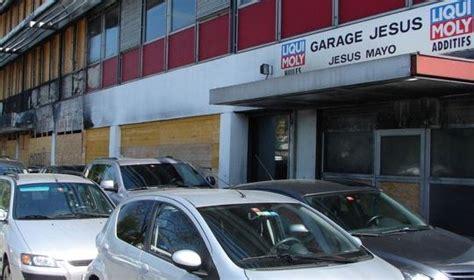 garage grange canal tarifs horaires des garages les plus bas 224 232 ve