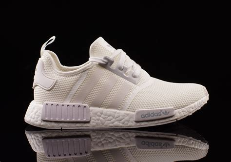 Nike Adidas Nmd white adidas nmd sneaker bar detroit