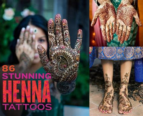 36 best henna images on pinterest henna art henna