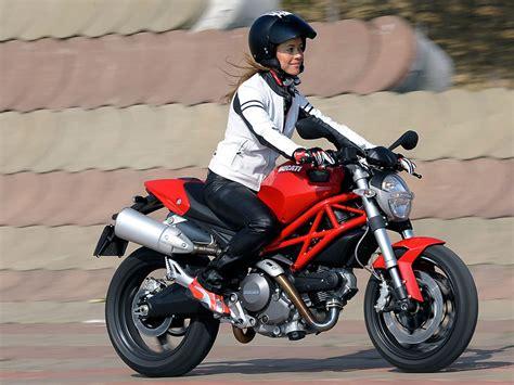 Motorrad Ducatii by Motorr 228 Der Fotos Ducati Motorr 228 Der