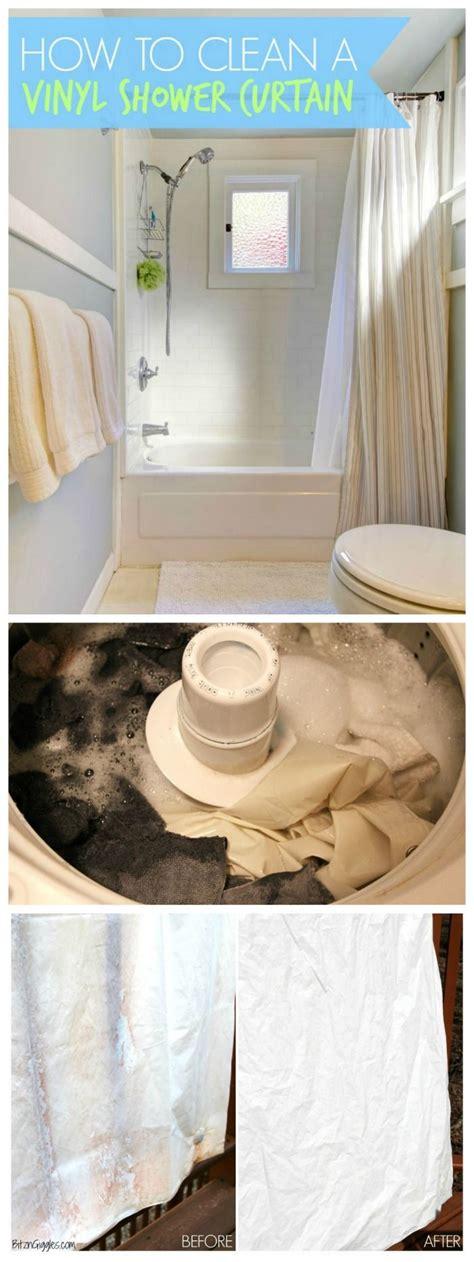 soap scum on shower curtain best 25 vinyl shower curtains ideas on pinterest