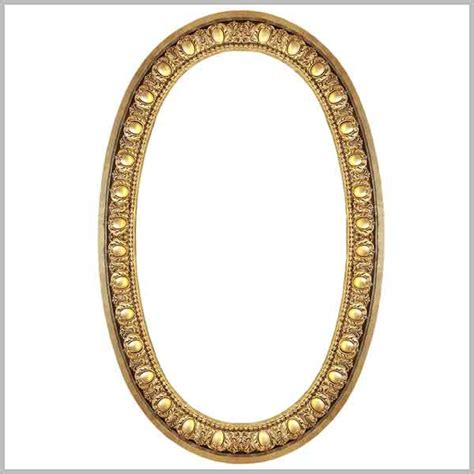 7 ways to decorate using mirrors of different shapes homeonline