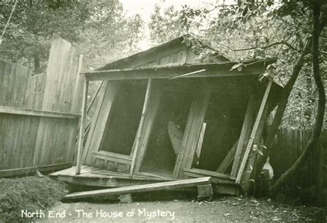 house of mystery oregon oregon vortex house of mystery