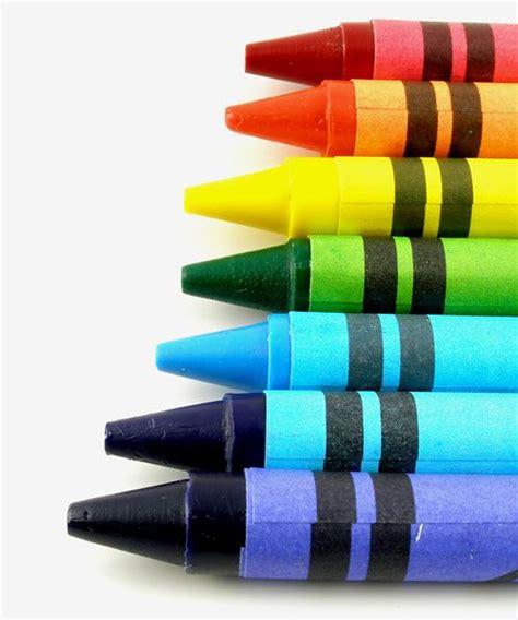 color crayon coloring crayons crafts ideas in 2019