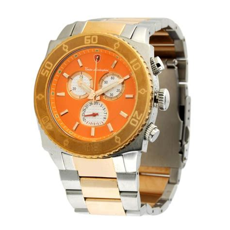 Tonino Lamborghini Watches Prices Sports Memorabilia Auction Pristine Auction