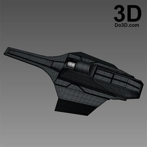 How To Make A Paper Web Shooter - spider civil war web shooter pack 3d printable by do3d