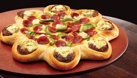 cara membuat pizza enak dan lezat cara membuat roti pizza hut yang lezat dan enak toko